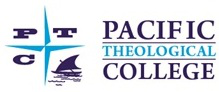 Pacific Theological College Extension Education