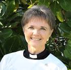 Rev Dr Val Ogden